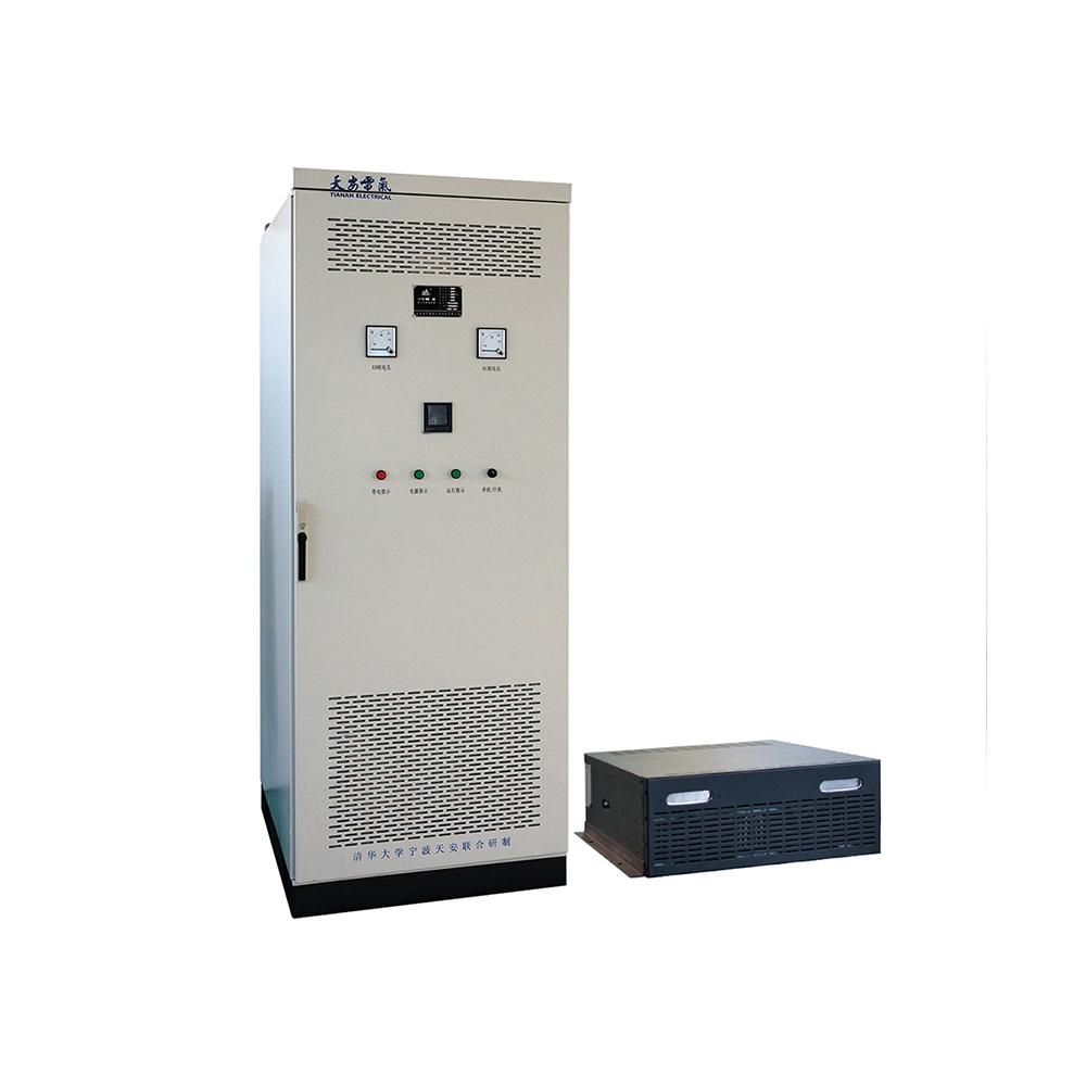 TAAPF有源电力滤波器