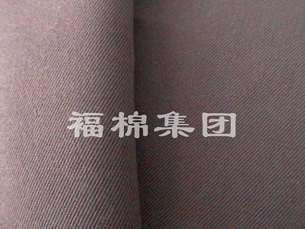 純棉府綢系列