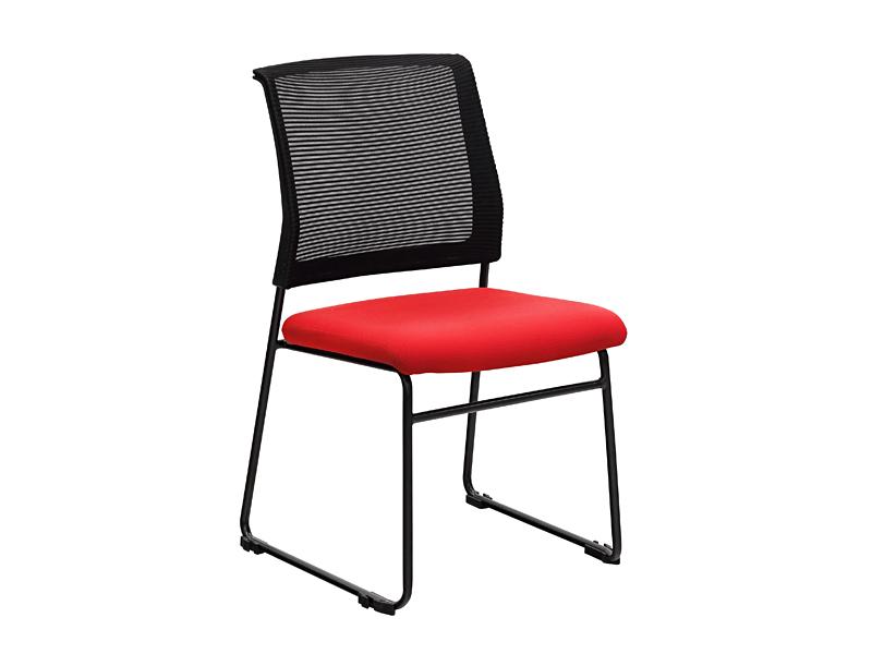 GS5053洽談椅