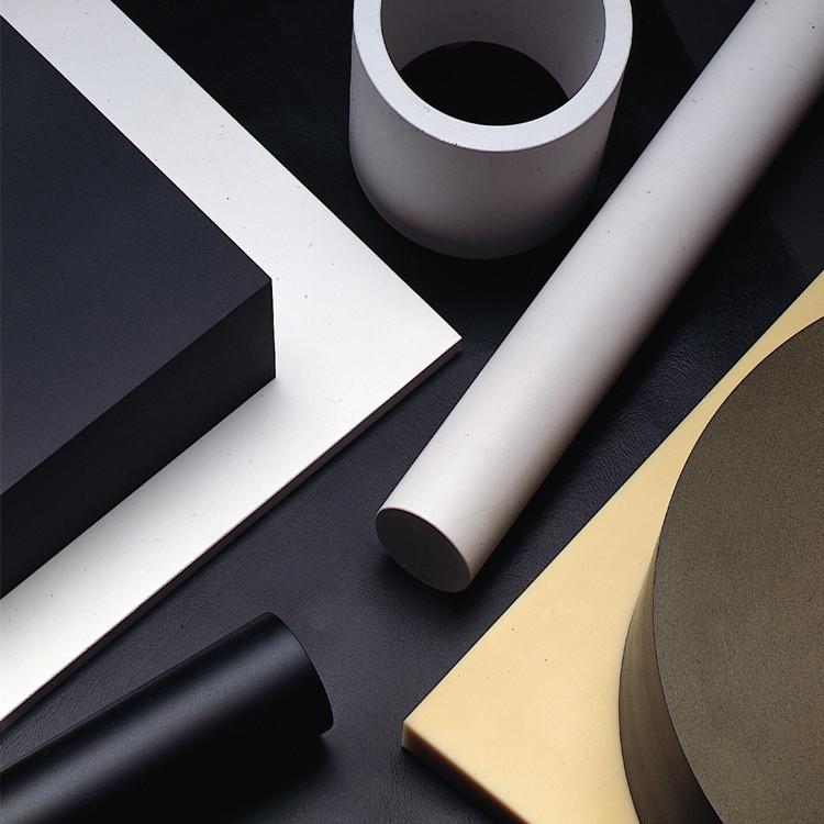 工程塑料型材
