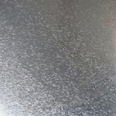 55% Aluminum Zinc Silicon Plate