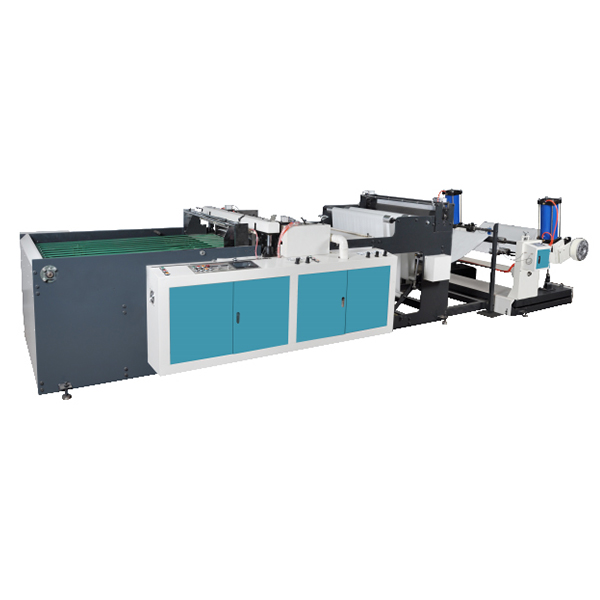 A4 paper cutting machine (one roll)