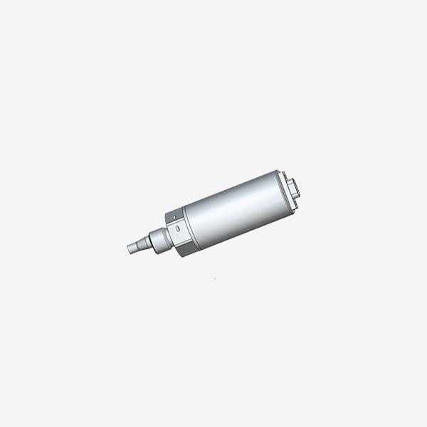 MSPT1101 溫度壓力復合傳感器