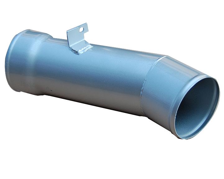 壓氣機進氣管