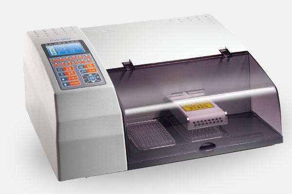 PW-812/ PW-812PLUS?/PW-960/ PW-960PLUS洗板機