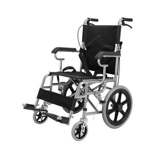 手動小型輪椅系列