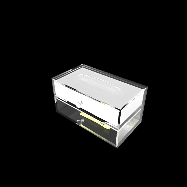 亞克力展示盒子有機玻璃雅格立安徽