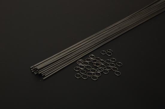 銅磷錫釬料 (1)