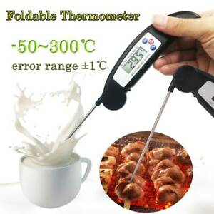 Meat thermometer1