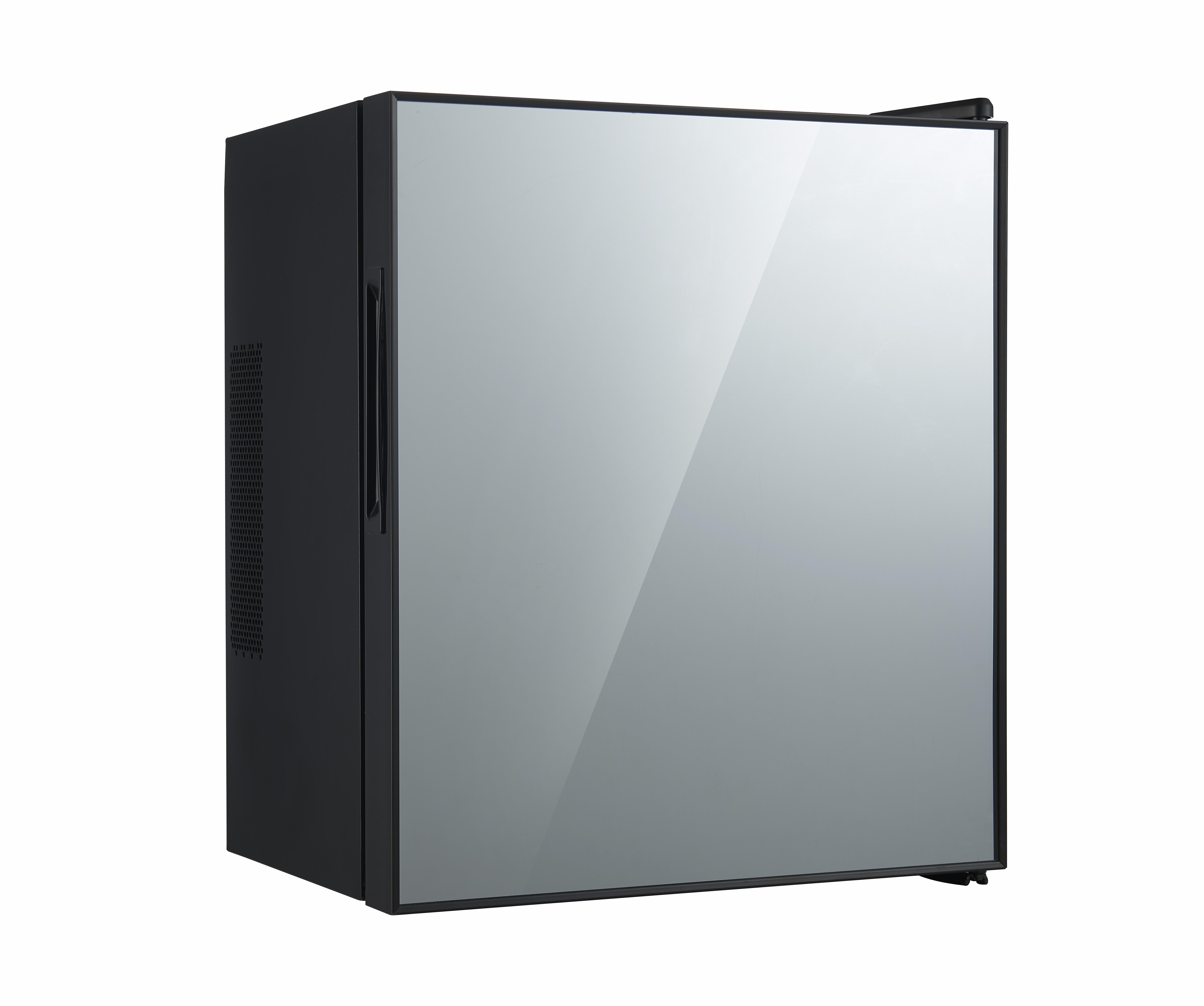 美妆镜柜(化妆品柜)