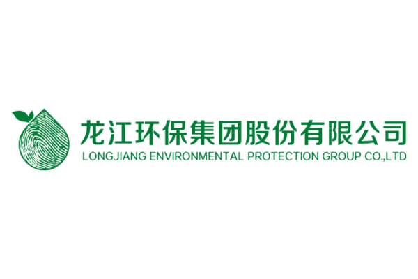 牡丹江供水公司黨委班子召開2020年度民主生活會