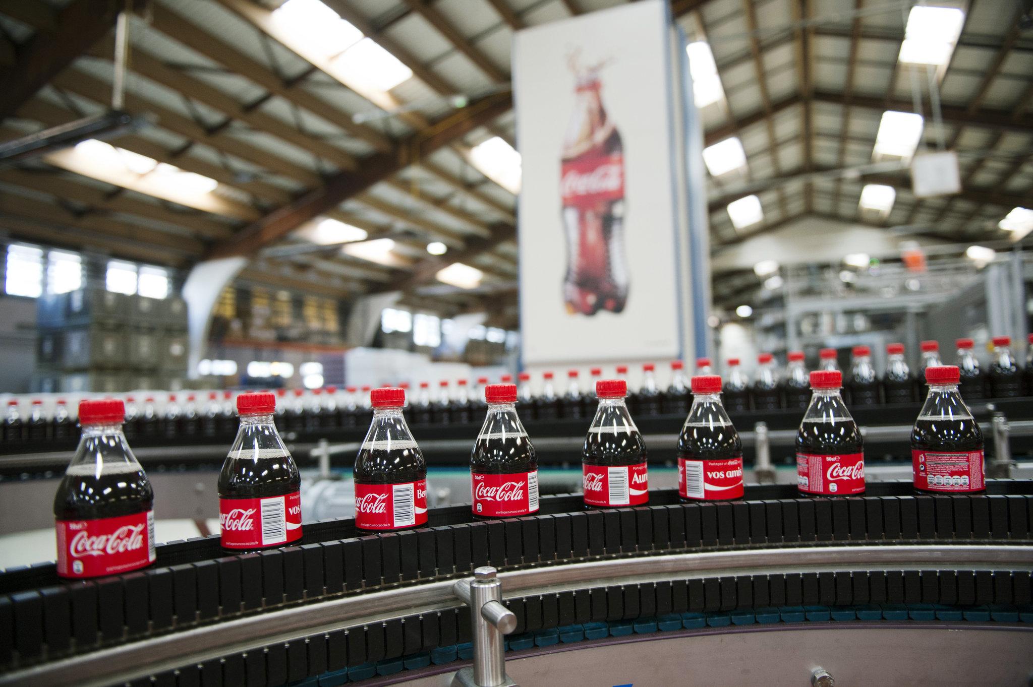 爱游戏深蓝胜利中标可口可乐意大利公司项目,成为中央空调胜利入驻世界500强的重要突破。