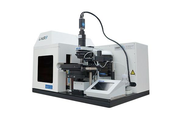 LABB全自動染色體掃描分析系統