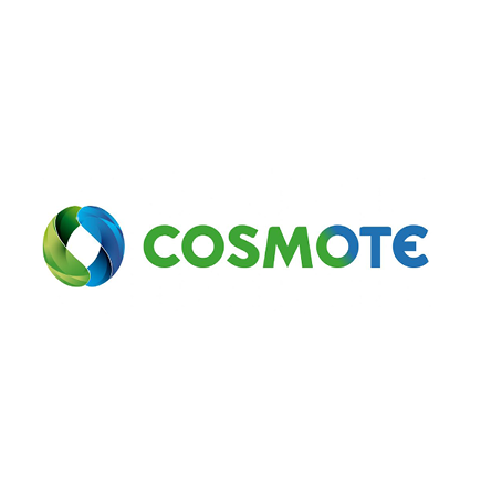 Cosmote_logo_resized_final