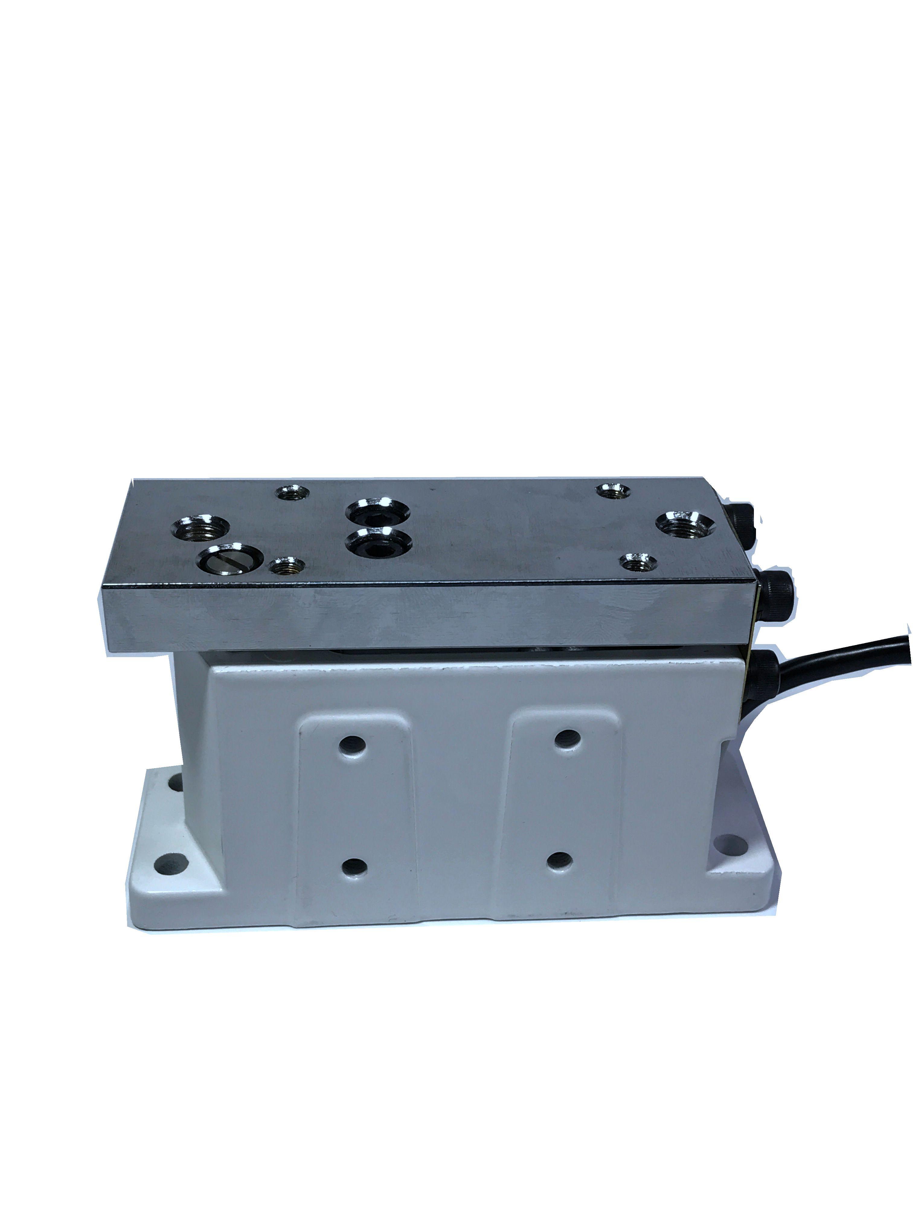 傳感器 TC030TD-2