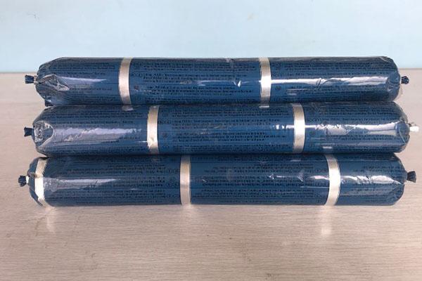 MS-910硅烷改性密封膠
