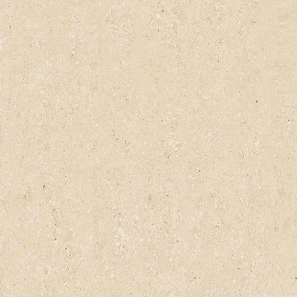 意大利米黃