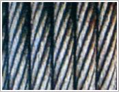 鋼芯鋁絞線用鍍鋅鋼絲Galvanized steel core wires for alumimium cable steel reinforced