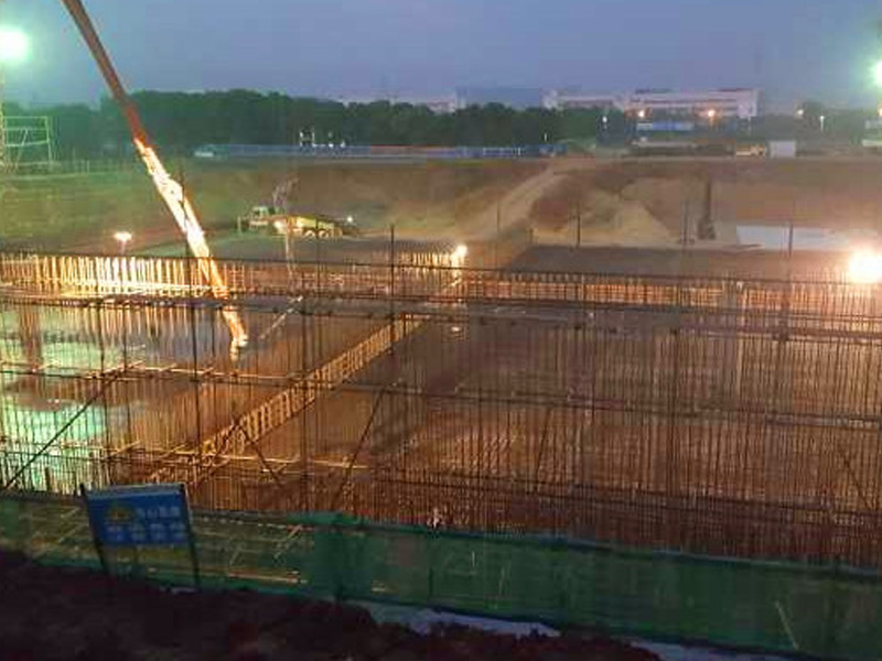 【市政機施】雄楚大街BRT明日全部建成,光谷離通暢還會遠么!