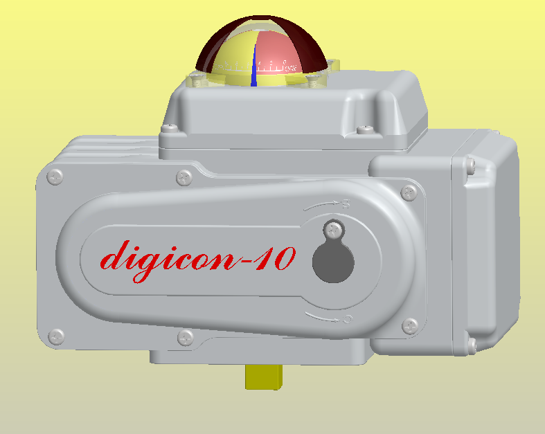 digicon-10