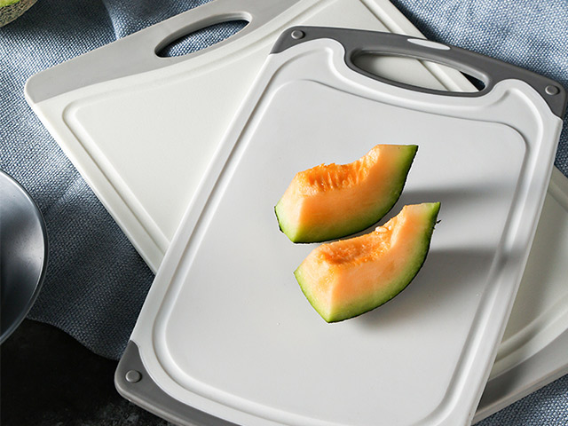 4863 Xingmei cutting board type B