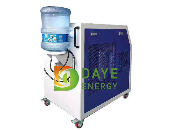 氫氧焊機 dy2000 (2)