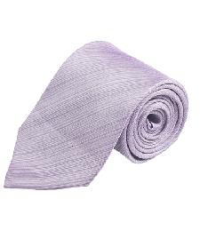 12-09真絲納米領帶