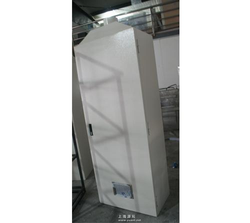 YT800000159气体柜