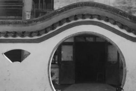 成立石門東風布廠