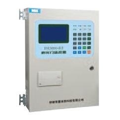 FH3000-RE防火門監控分機
