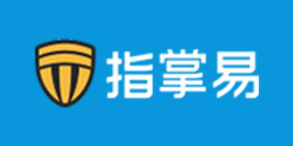 北京指掌易科技有限公司