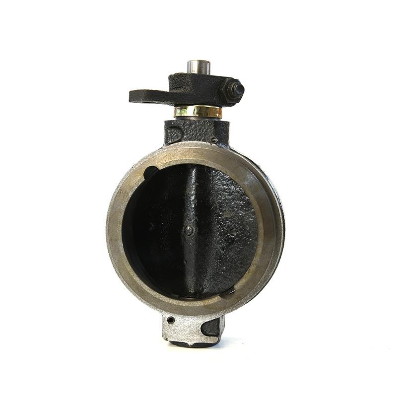 排氣制動器