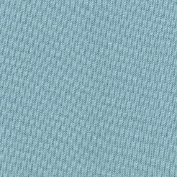 冰感涼爽冷感系列琥珀藍(2946709)