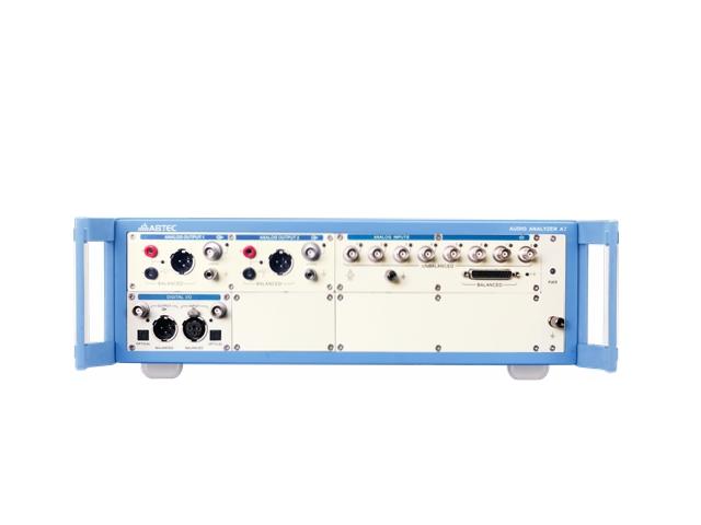 音频分析仪A7