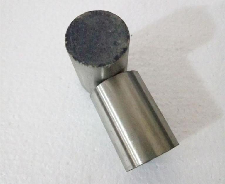 常用的磁鐵毛坯打磨方法有哪些?