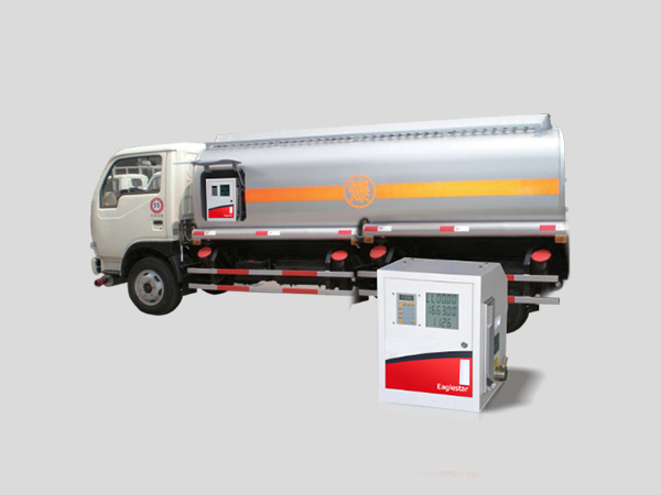 EGM系列 车载加油机