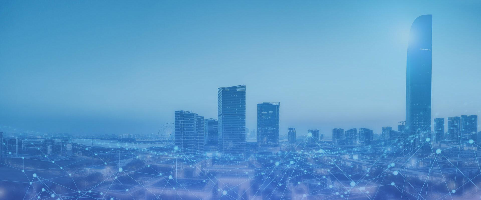 打造全新安速顺嵌入式安全技术平台