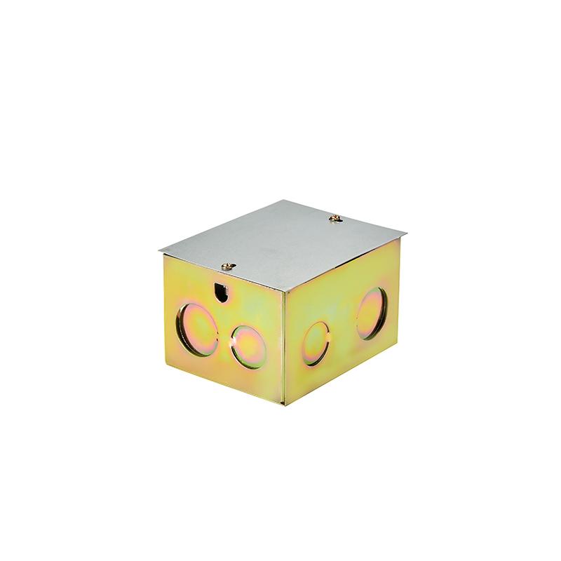 32专用底盒