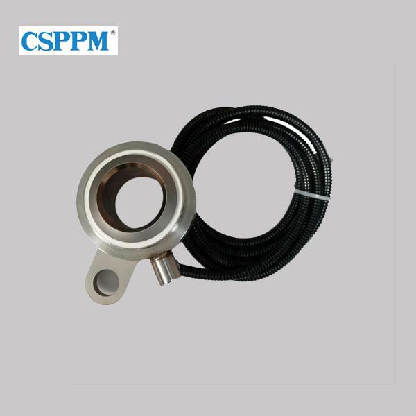 PPM-T12港机吊具专用称重传感器