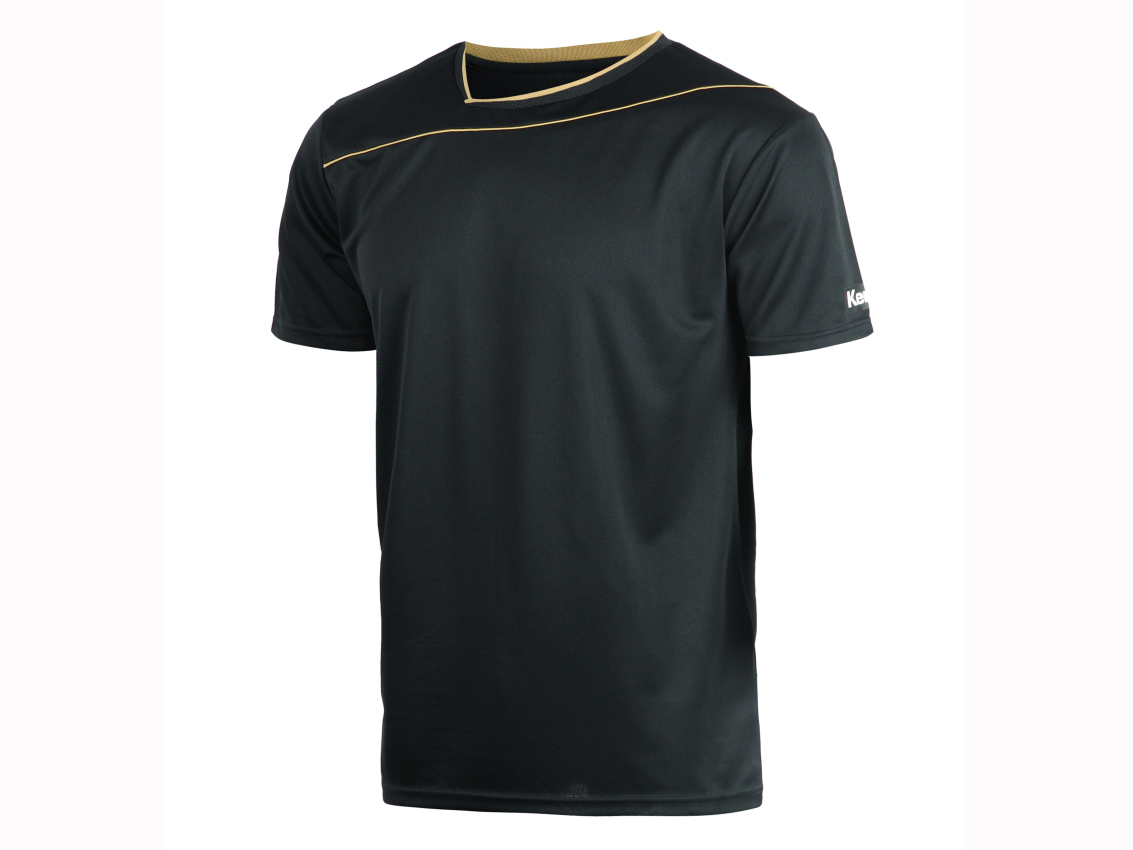 Men's Handball Shirt