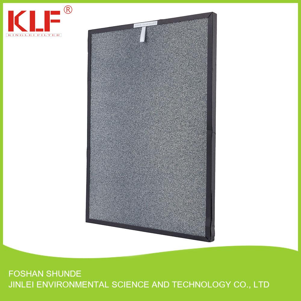 KLF-P-C002