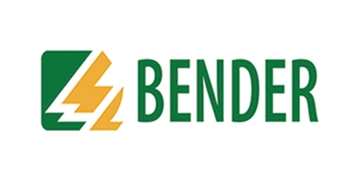 BENDER醫療設備