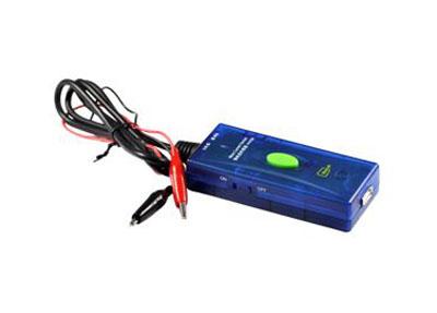 微電流傳感器