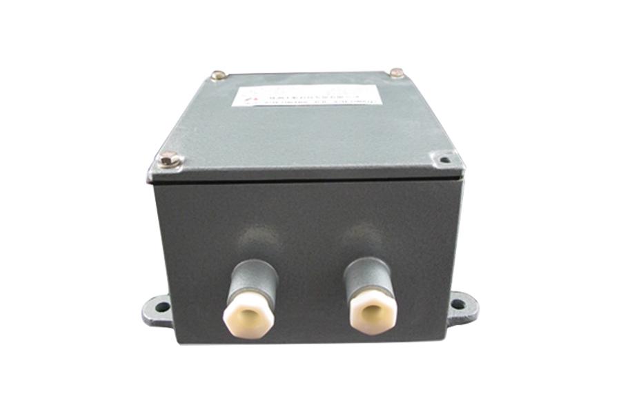 ZA9201前置器安裝盒