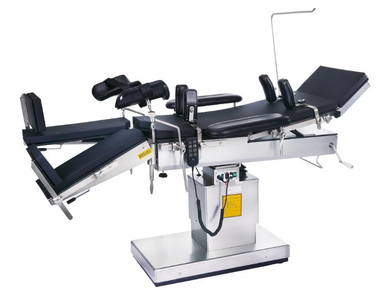 JHDS-99A型電動手術臺