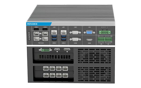 工业英超切尔西控制器——KINOVISION