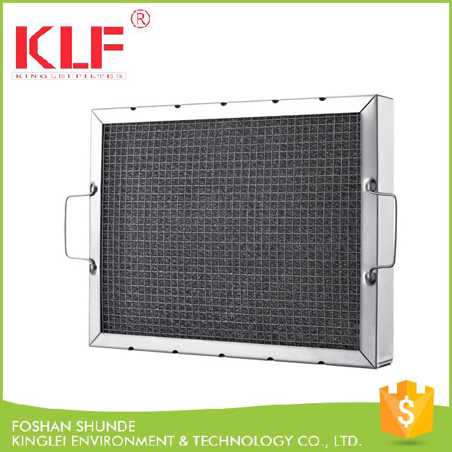 KLF-CO-D003