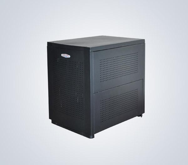A-A08新款電池箱