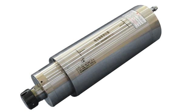 GDK125-9-18Z/5.5-11