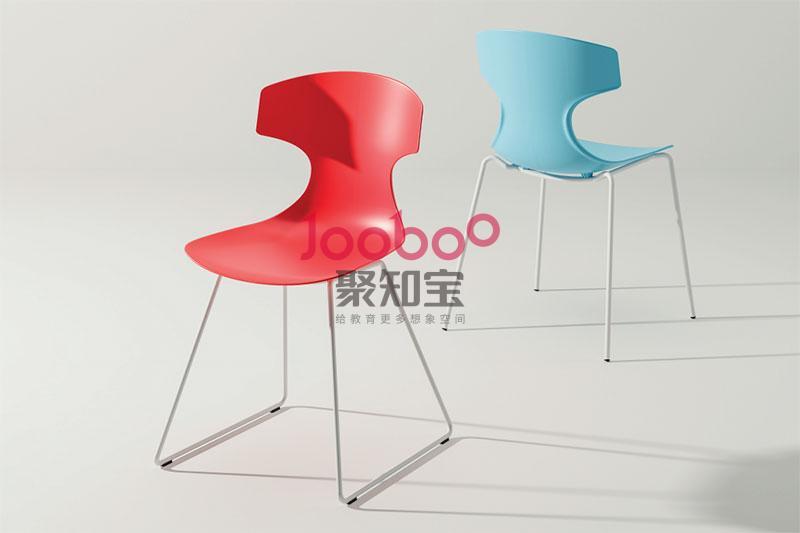甲殼蟲單體/餐桌椅